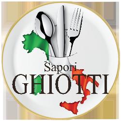 logo_sapori_ghiotti