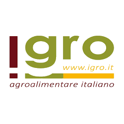 logo_igro