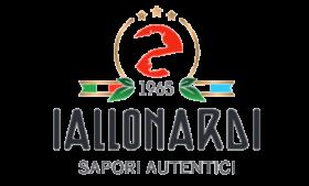Iallonardi Salumi